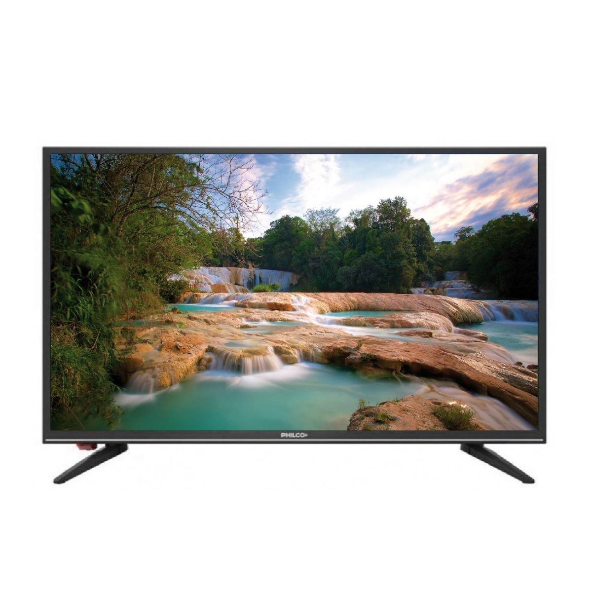 Smart tv led 49 Full HD philco pld49fs8b – C E Online – Celulares ... db42311594b0