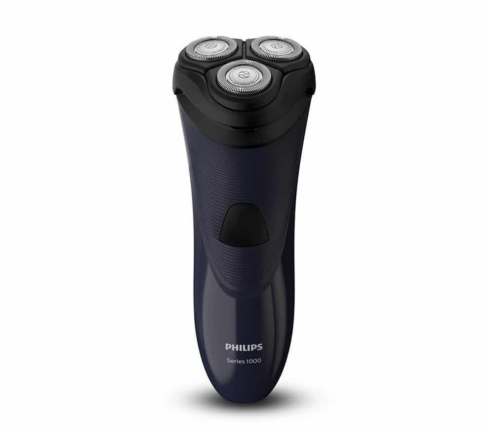 Afeitadora Electrica En Seco Philips S1100 Autoafilable – C E Online ... cbb3226eccf5