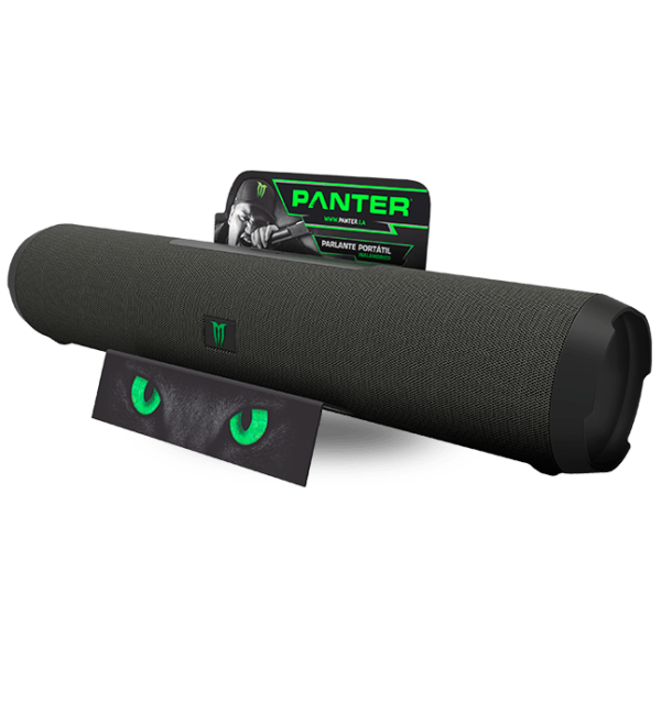 Parlante Bluetooth Sony Beat HBB02