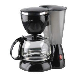 Cafetera KanjiHome de filtro