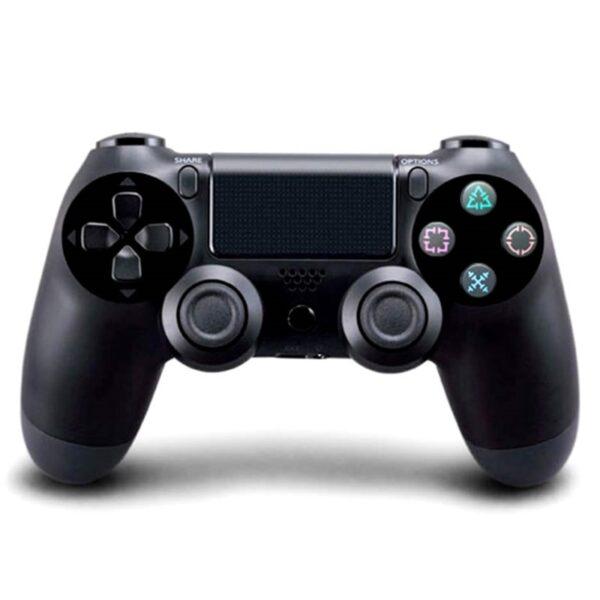 Joystick Control para Playstation PC Doubleshock 4