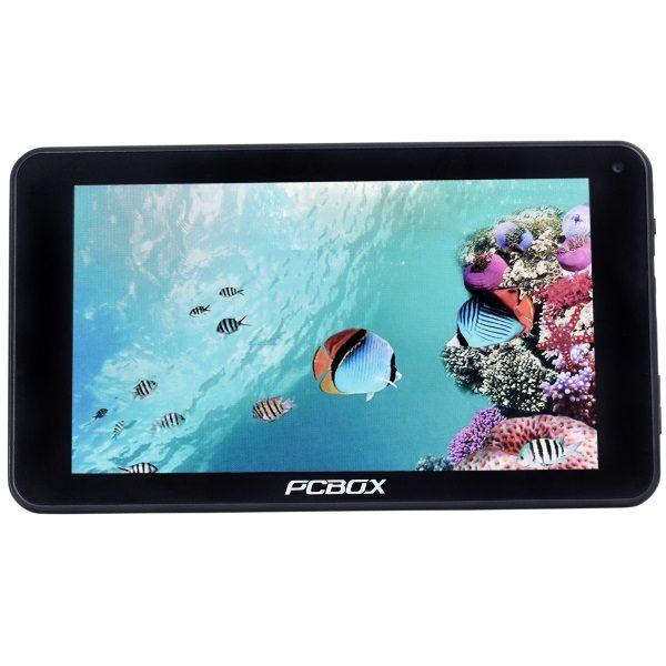 Tablet PC Box Kova Plus