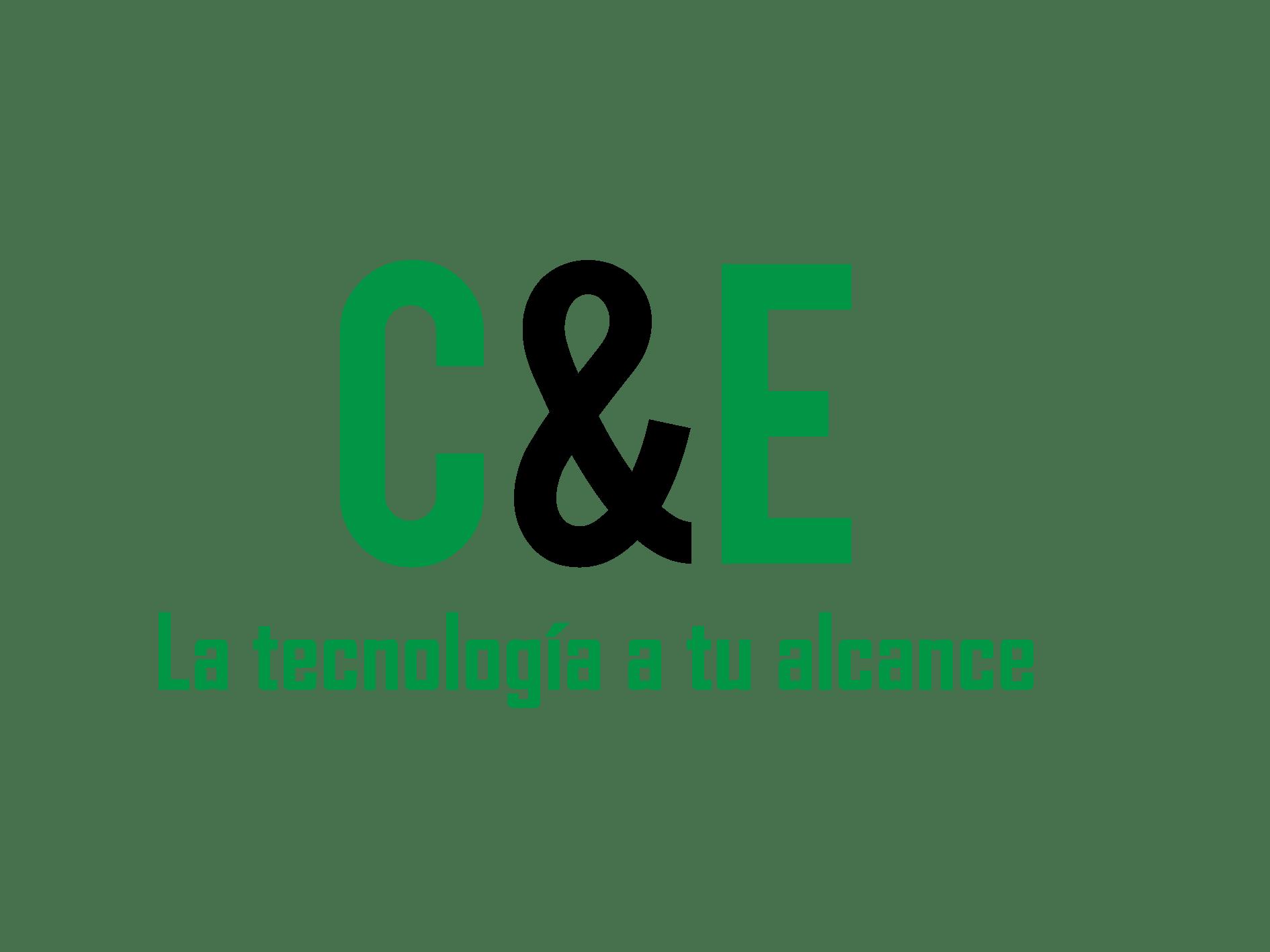 C&E Online - Celulares, Pequeños electrodomésticos y más